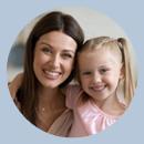 Patient Testimonial - Amanda G - Lantzy Children's Dentistry