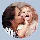 Patient Testimonial - Carrie E - Lantzy Children's Dentistry