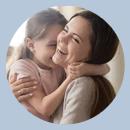 Patient Testimonial - Stewart B - Lantzy Children's Dentistry