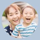 Patient Testimonial - Tawsha H - Lantzy Children's Dentistry