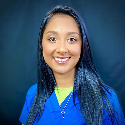 Denise Treatment/IVCoordinator LantzyChildren'sDentistry RoanokeTX