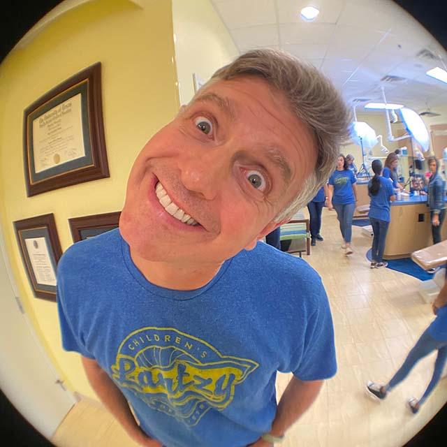 DentalBlog LantzyChildren'sDentistry PediatricDentistRoanokeTX