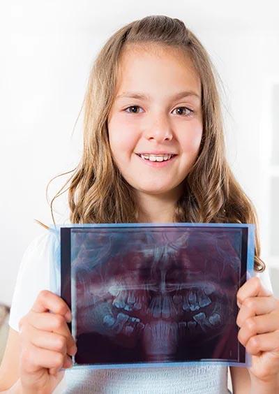 Children'sDentalX rays LantzyChildren'sDentistry PediatricDentistRoanokeTX