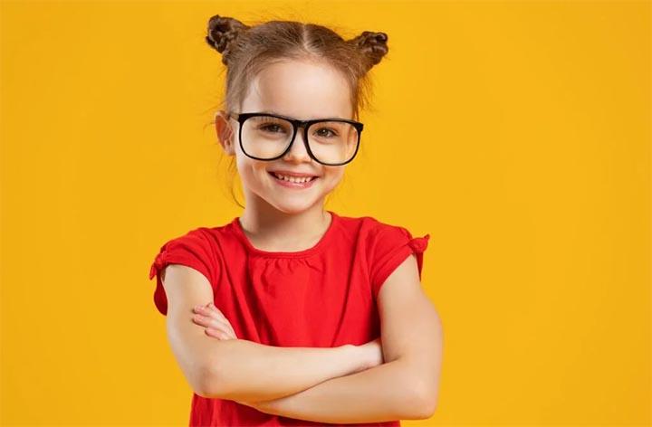 HappySmiles LantzyChildren'sDentistry PediatricDentistRoanokeTX