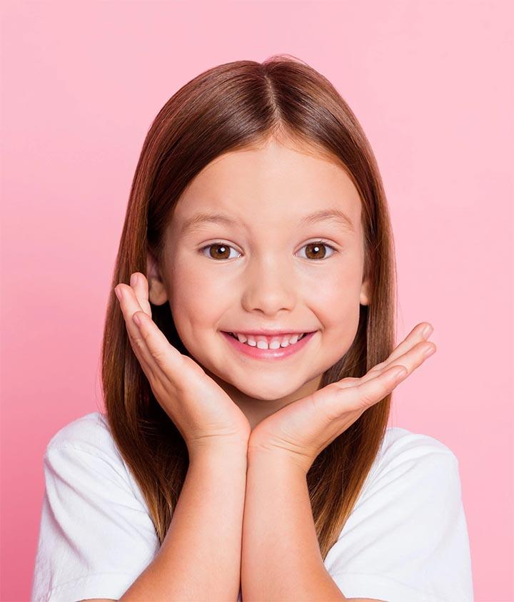 IVSedation LantzyChildren'sDentistry PediatricDentistRoanokeTX