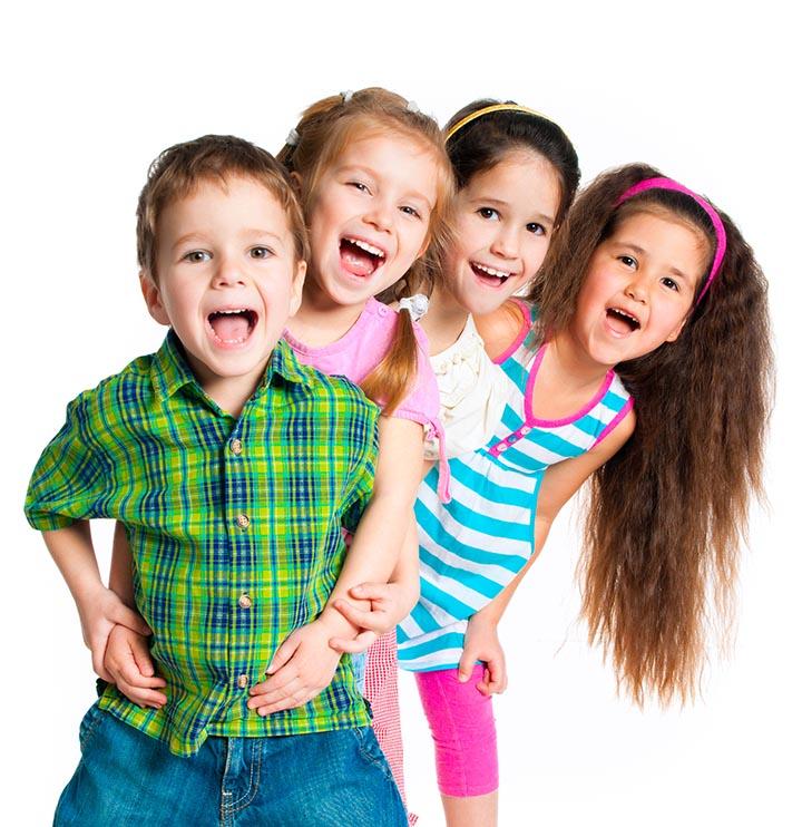 NitrousOxide LantzyChildren'sDentistry PediatricDentistRoanokeTX