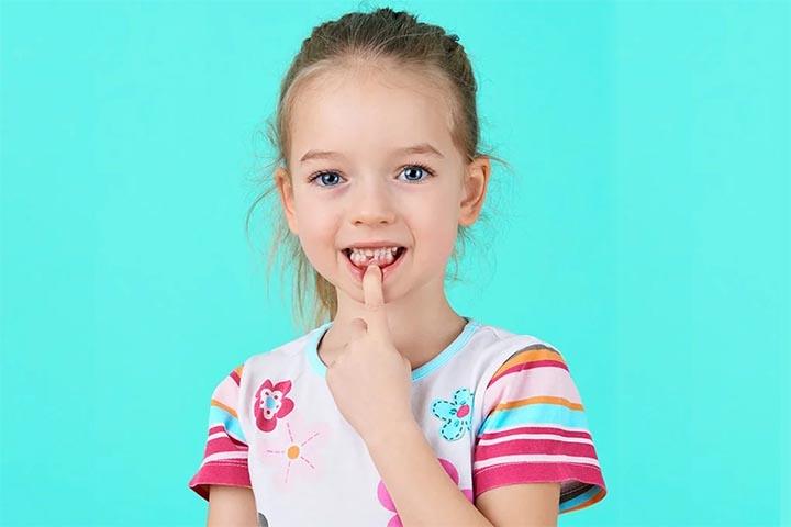PatientStories Lucy PatientStories Paul PatientStories Vivianne PediatricDentistRoanokeTX LantzyChildren'sDentistry
