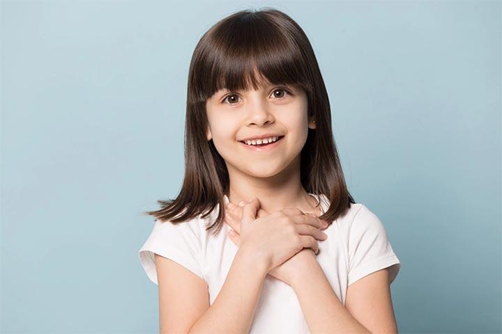 PatientStories Vivianne PediatricDentistRoanokeTX LantzyChildren'sDentistry