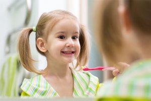 TeethCleaning LantzyChildren'sDentistry PediatricDentistRoanokeTX