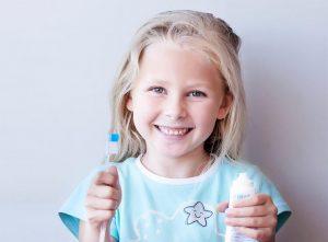 PreventiveDentistry LantzyChildren'sDentistry PediatricDentistRoanokeTX