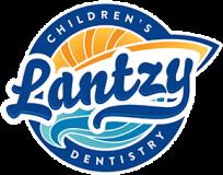 LantzyChildren'sDentistry PediatricDentistinRoanokeTX Dr.MarkLantzy