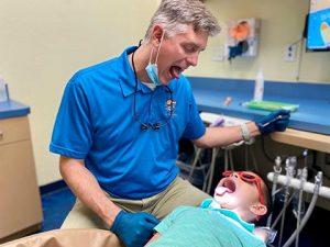 PediatricDentistinRoanoke,TX LantzyChildren'sDentistry